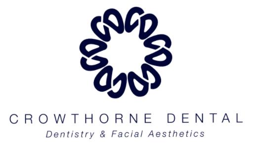 Crowthrone Dental